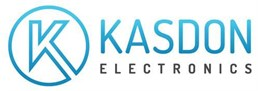 Kasdon Electronics Limited