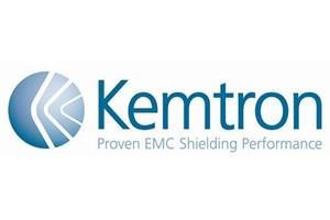 Kemtron Limited Logo