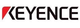 Keyence UK Ltd