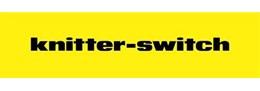 Knitter-switch GmbH