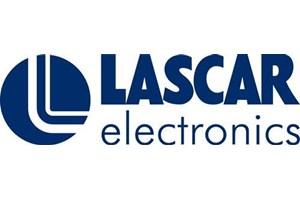 Lascar Electronics Logo