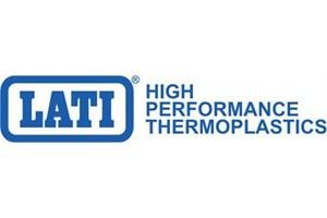 Lati UK Ltd Logo
