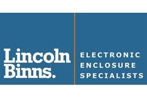 Lincoln Binns Ltd Logo