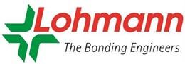 Lohmann Technologies (UK)