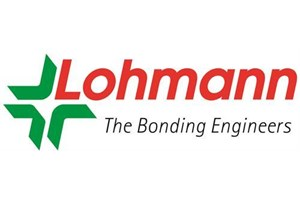 Lohmann Technologies (UK) Logo