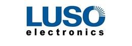 Luso Electronics