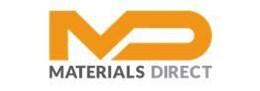 Materials Direct