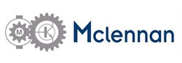 Mclennan Servo Supplies Ltd