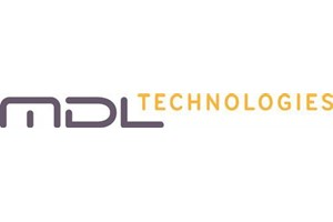 MDL Technologies Limited Logo