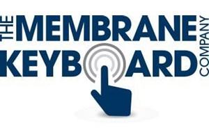 Membrane Keyboard Company Ltd Logo