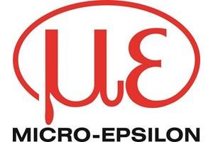 Micro-Epsilon Logo