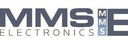 MMS Electronics Ltd