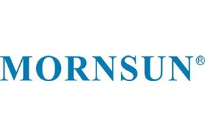 MORNSUN Guangzhou Science & Technology  Logo