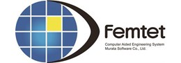 Murata Software Co., Ltd.