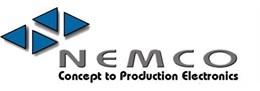 Nemco Ltd