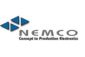 Nemco Ltd Logo
