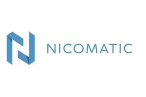 Nicomatic Ltd Logo