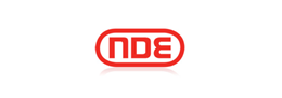 NDE (North Devon Electronics)