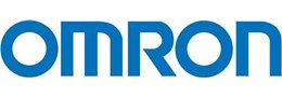 Omron Electronic Components Europe b.v