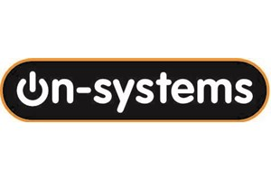 On-systems Logo