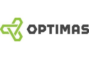 Optimas Solutions - Components Division Logo