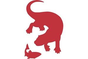 Otter Controls Ltd Logo