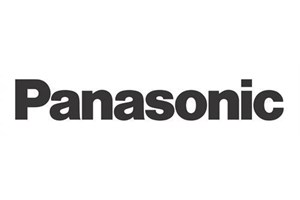 Panasonic Electric Works UK  Logo