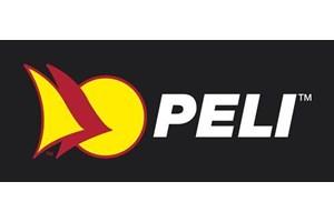 Peli Products Logo