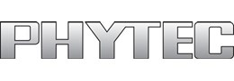 PHYTEC Messtechnik GmbH