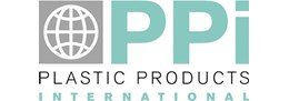 Plastic Products International