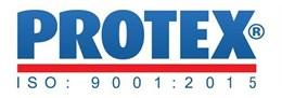 Protex Fasteners Ltd