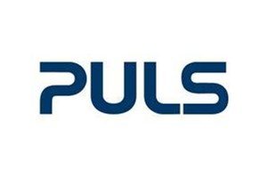PULS UK Ltd Logo