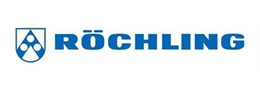 Rochling Engineering Plastics (UK) Ltd