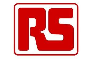 RS Components UK Ltd Logo