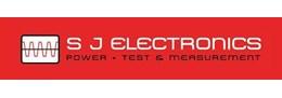 SJ Electronics