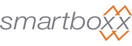 Smartboxx