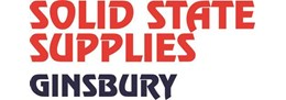 Solid State Supplies Ginsbury