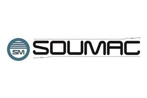 Soumac Assembly Services  Logo
