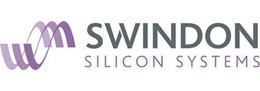 SWINDON Silicon Systems