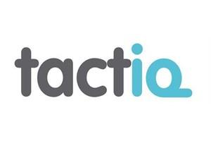 Tactiq Logo