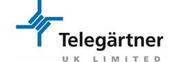 Telegartner UK