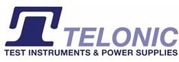 Telonic Instruments Ltd