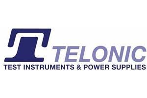 Telonic Instruments Ltd Logo