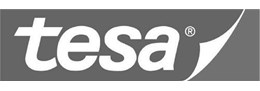 tesa UK Ltd