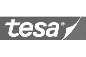tesa UK Ltd Logo