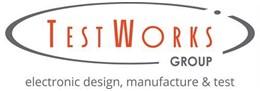 TestWorks Group Limited