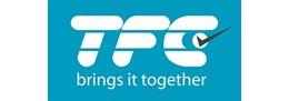TFC Ltd