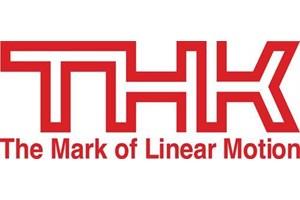 THK GmbH Logo