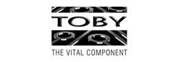 Toby Electronics Ltd