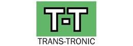 Trans-Tronic